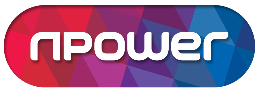 npower logo new