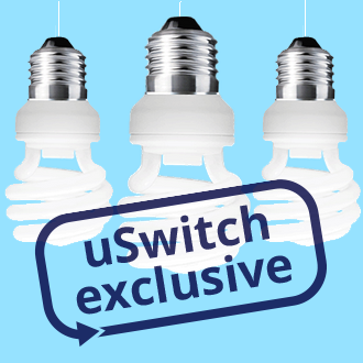 uswitch_exclusive_01