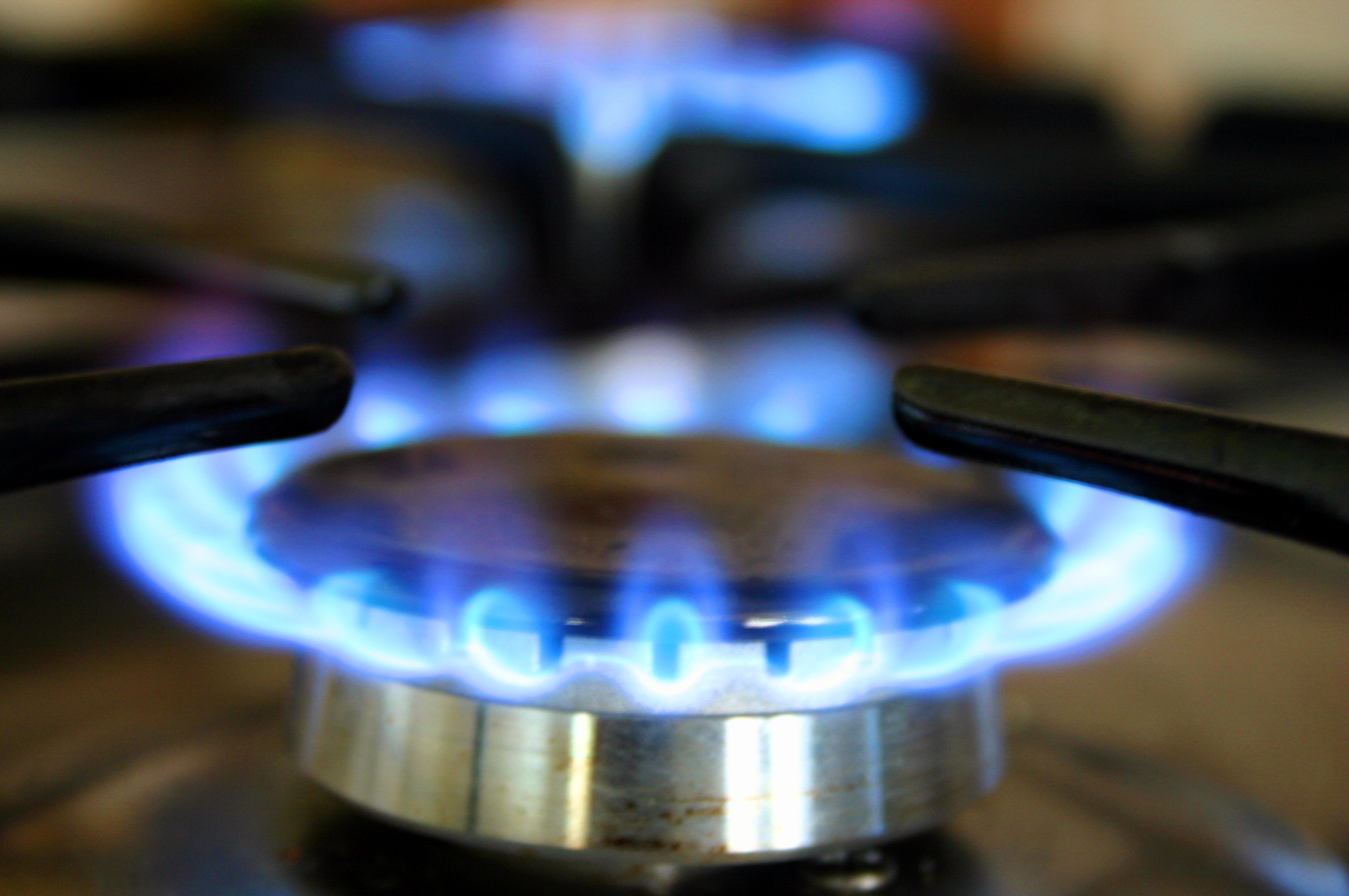 Energy complaints ave reached record levels