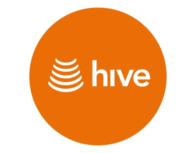 Hive Active Heating isn't cheap, but could be a great choice for some consumers