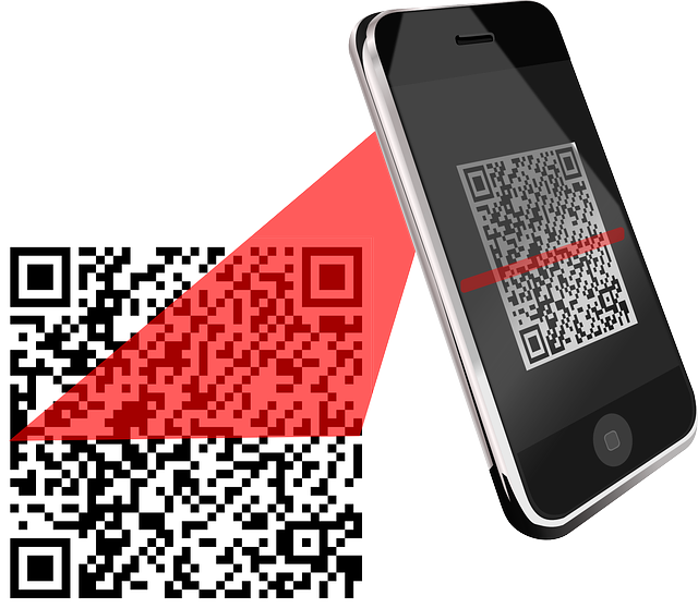 Ed Davey is hoping QR codes will simplify switching for many energy customers