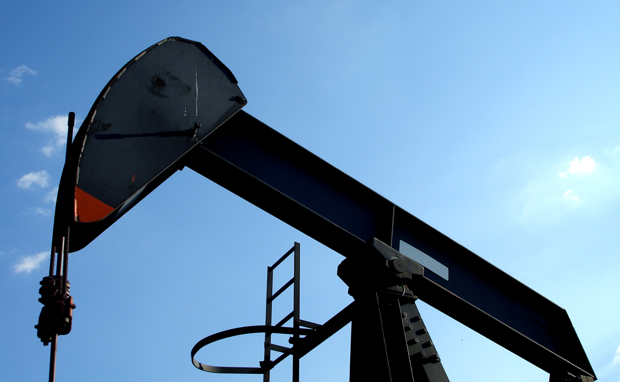 Will the UK run out of fossil fuels in the next five years?