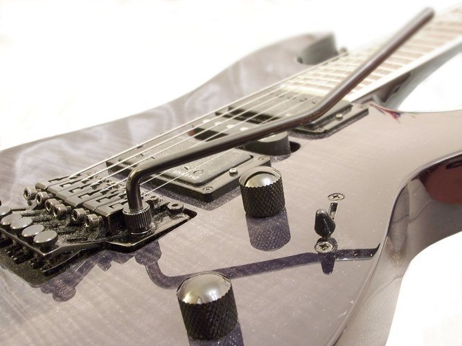 A pre-price hike switch could have saved you an electric guitar